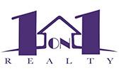 1on1 Realty Premium Caribbean Real Estate